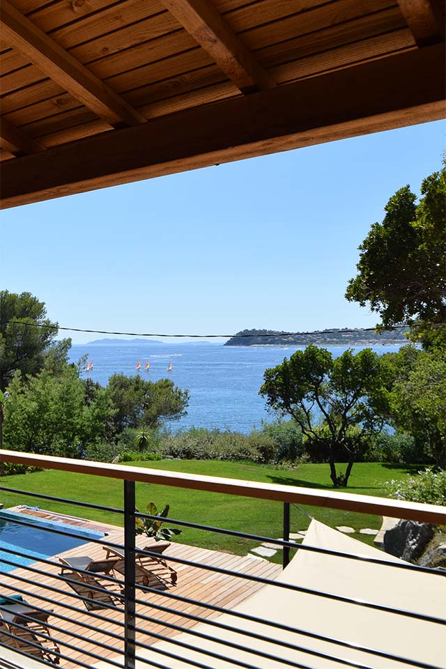 La-Villa-Blanche-Location-Saint-Tropez